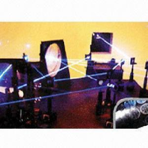2/3D hologram photographic system, idesl for 2/3D hologram image Manufactures