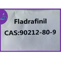CAS 90212-80-9 Pharmaceutical Raw Materials Adrafinil Fladrafinil Crl-40 941 Powder Manufactures