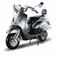 2000W/1500W/500W  Electric Scooter&Bike&Motorcycle