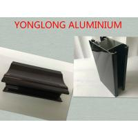 Electrophoretic Extruded Aluminum Electronics Enclosure Resist Fading High Strength Manufactures