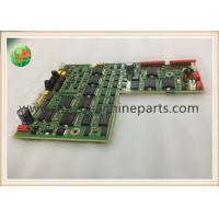 01750102014 Wincor Nixdorf ATM Spare Parts CCDM Dispenser Electronic VM3 Motherboard Manufactures
