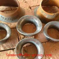 Quality 3000lbs carbon steel A105 weldolet Sockolet/Weldolet/Nipolet Duplex2205 for sale
