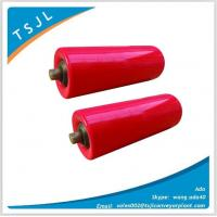 Collers idlers use for conveyor Manufactures