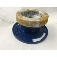 Quality Lightweight Toilet Seal Flange Screw Assembly , Pvc Toilet Flange Excellent for sale