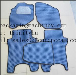 car carpet production cutter machine Manufactures