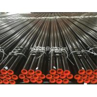 China 1.5 SCM415 Steel Seamless Round Tube JIS G4503 for Automotive Components wholesale