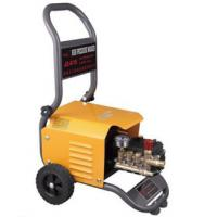 JZ616  high pressure washer model nozzl Manufactures