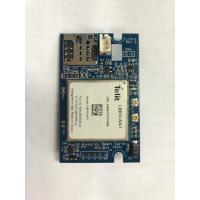 EMS OEM pcba assembly for smart watch circuit board , SMT PCB Assembly Manufactures