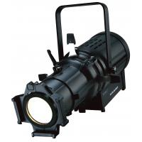 3200k /  5000K Dmx 150w Image light Led Profile Spot Light  Film Studio Light Manufactures