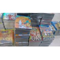 China toy story dvd,disney video,cars dvd,disney vault release dates,dvd for sale,list of disney on sale