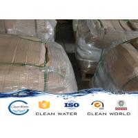 Green chemical cleanwater ferrous sulfate bluegreen crystals for killing bacteria with BV ISO remove COD BOD Manufactures