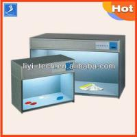 Standard Lamp Color Teor Environmental Test Chamber with power AC110V/220V  50~60HZ Manufactures