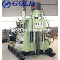 Chongqing Good Quality Factory Supply Concrete Core Drilling Machine Manufactures