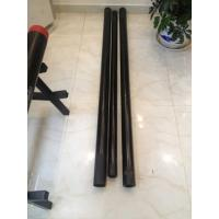 T2-76 86 101 Core Barrel Double tube  Inner tube 、 Outer tube Assembly 3m /1.5m Manufactures
