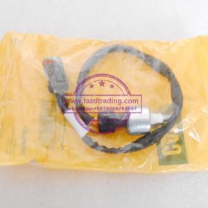 CAT 100% Original New pressure sensor 167-1709 1671709 Manufactures
