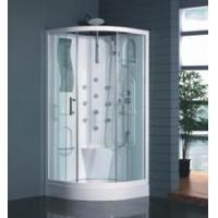 Buy cheap Shower Enclosure (MJY-8076) from wholesalers
