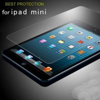 China Fancy factory provided For ipad 2/3/4 Clear /matte tablet PC screen protector on sale