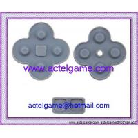 NDSL D-Pad Rubber  NDSL repair parts Manufactures