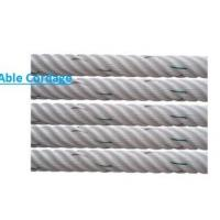 nylon 6 strand rope Manufactures