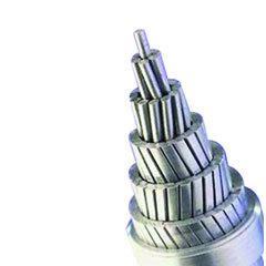Triplex Service Drop - Aluminum Conductor/ABC cable Manufactures