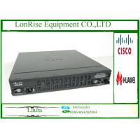 ISR4451-X/K9 CISCO / ISR4451-X/K9 Cisco Router Modules ISR 4451 CE / FCC / ISO Manufactures