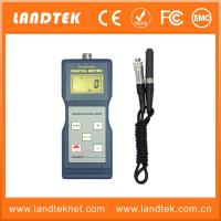 COATING THICKNESS METER CM-8823 Manufactures