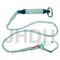 Energy Absorbing Lanyard (DH-HCD002/A) Manufactures