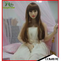 153cm drop shipping hot nude teen girl sex love doll CE Certification  Adult Silicone Sex Doll Skeleton for Men Manufactures