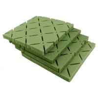 XPE Shcok Pad Thermal Insulation Foam , Cross Linked PE Foam Polyethylene Manufactures