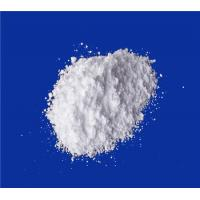 NaOCH3 White Sodium Methoxide Powder 98.0% Assay - 99.0% Assay Manufactures