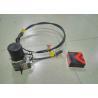 Buy cheap Hyundai Accelerator Motor R-5 R220-7 R130-5 R210-3/5 R220-5 R2X15-7 21EN-32200 Construction Parts from wholesalers