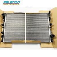 China Water Cooler Radiator Mercedes-Benz C-Class W205 S205 A205 C300 0995002103 on sale
