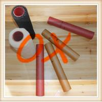 9 inch phenolic cardboard core for the roller sleeve Manufactures