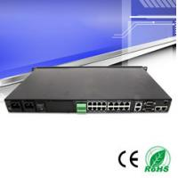 Network Monitoring Smart Ups Network Management Card With IP Power SE / IP Power , SNMP Web Card Manufactures