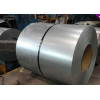 Buy cheap SM400A/B/C hot rolled steel plate/carbon structure steel coil/plate SM400A/B/C from wholesalers