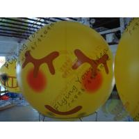 Amazing Round Inflatable Advertising Balloon Manufactures