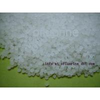 PVDF copolymer Manufactures