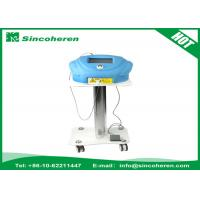 Multifunction Beauty Machine 980nm Diode Laser For Vascular Removal Non Invasive Manufactures