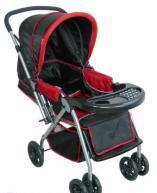 Baby Stroller (MB-700A) Manufactures