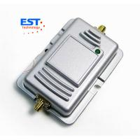 SMA Wireless Signal Repeater / Amplifier / Booster EST-1W , 2400 - 2483HMZ Manufactures