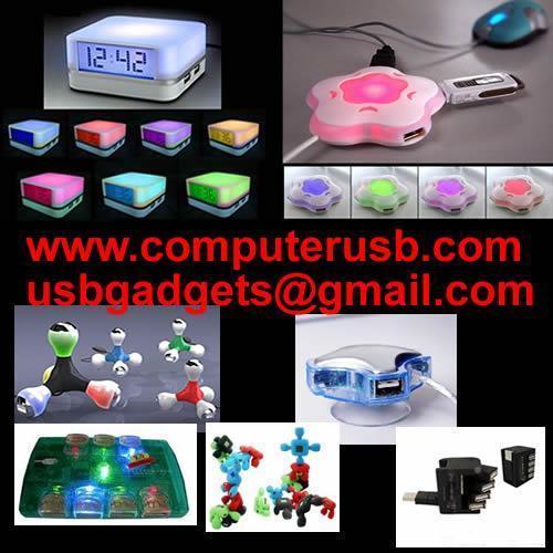 Quality USB HUB USB2.0 HUB china factory manufacturer china exporter for sale