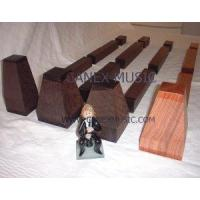 Quality Ebony and Black Wood for Clarinet Sets for sale