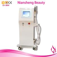 Professional OPT (SHR) hair removal machine Manufactures