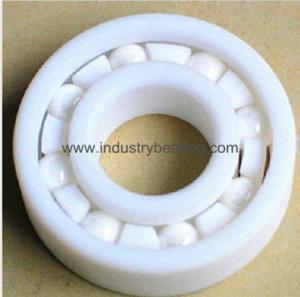 61912 SKF Ceramic ball bearings Manufactures