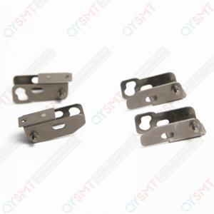 SMT spare parts  Original New  SAMSUNG SM 12MM FEEDER LOCKER J90651447A Manufactures