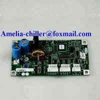 Carrier Chiller Spare Parts 32GB500422 32GB500422EE EXV Expansion Valve Board Manufactures