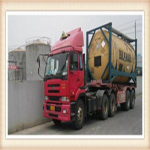 sodium methylate manufacturers Manufactures