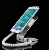 COMER anti-theft for gsm cell phone Retail tabletop display alarm systems Manufactures