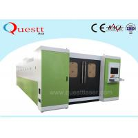 IPG CNC Fiber Sheet Metal Laser Cutting Machine 3mm 4mm 5mm 6mm 10mm 20mm 25mm 30mm Manufactures
