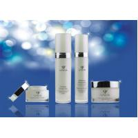 China Londia Series Skin Care Products on sale